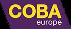 COBA - baner
