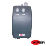VIPER LS160