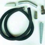 K.AC.003 - Zestaw akcesoriów
