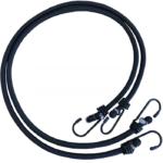 107413553 - Gumki do mocowania węża
