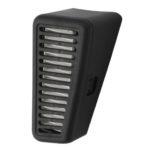 302003721 - Filtr chłodzenia silnika