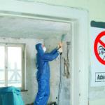 Pyły niebezpieczne