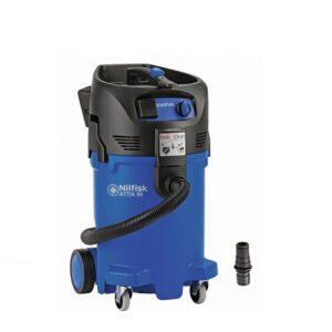 Nilfisk ATTIX 50-21 PC EC