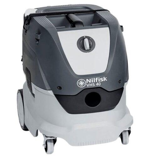 Nilfisk VHS 40 L30 PC 107412160