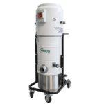 RGS A21M - Odkurzacz przemysłowy sucho-mokro