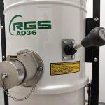 RGS AD36