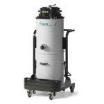 RGS ONE103ECO - Odkurzacz przemysłowy sucho-mokro