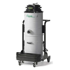 RGS ONE63ECO - Odkurzacz przemysłowy sucho-mokro