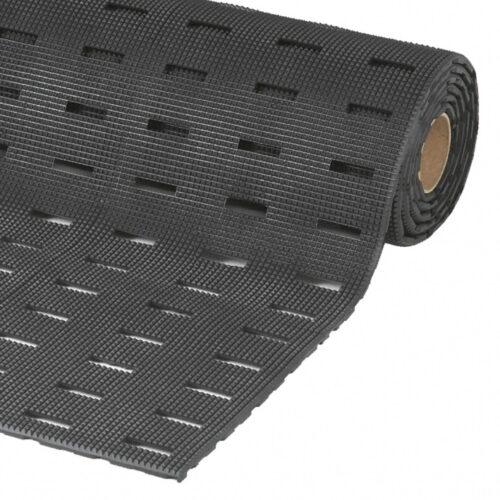 NOTRAX 420 Cushion Dek