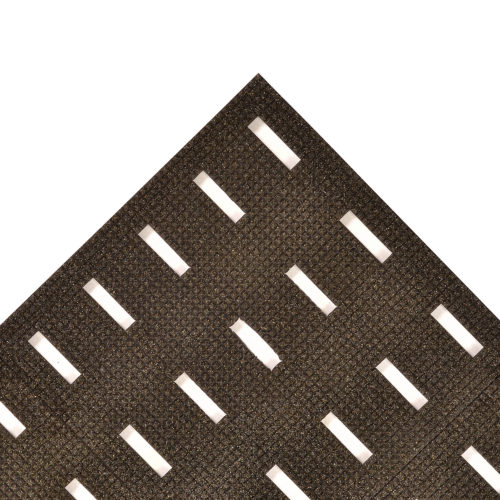 NOTRAX 422 Cushion Dek Grip Step