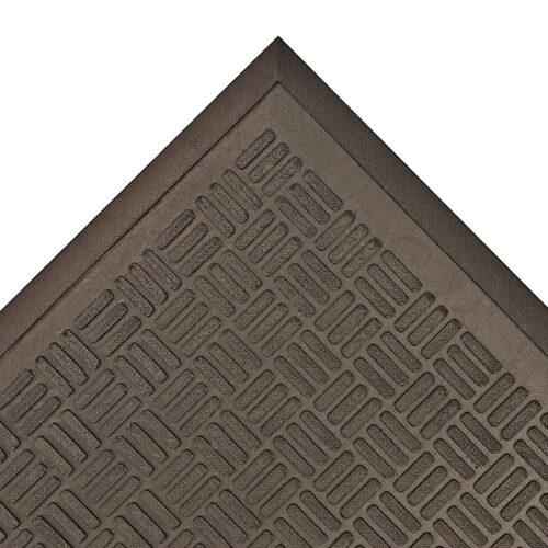 NOTRAX 565 Soil Guard - Mata, wycieraczka gumowa, zewnętrzna