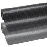 NOTRAX 745 Dots'n'Roll 3,5mm