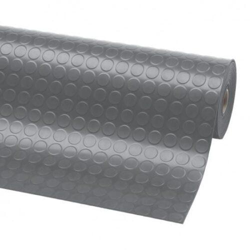 Wykładzina przemysłowa NOTRAX 745 Dots 'n' Roll 3,5mm