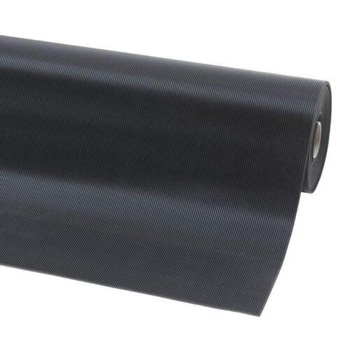 Wykładziny przemysłowe NOTRAX 750 Rib 'n' Roll 3mm drobnorowkowa