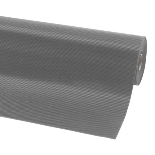 NOTRAX 750 Rib'n'Roll