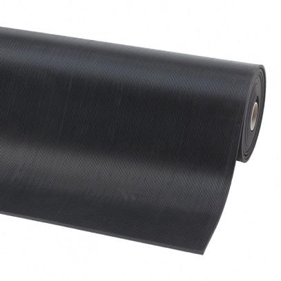 Mata przemysłowa NOTRAX 751 Rib 'n' Roll 6mm drobnorowkowa