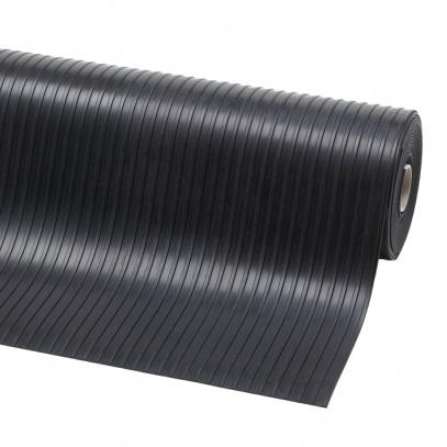 Maty przemysłowe NOTRAX 752 Rib 'n' Roll 3mm szerokorowkowa