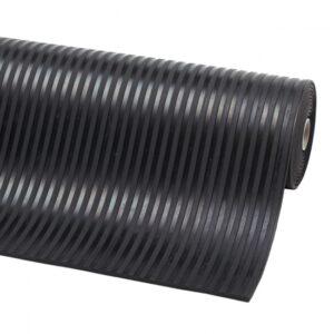 NOTRAX 753 Rib 'n' Roll 6mm