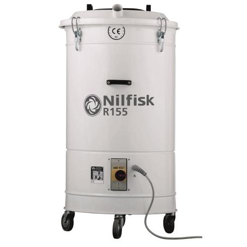 Nilfisk R155