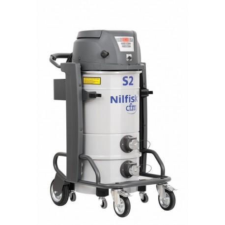 Nilfisk S2 L40 HC