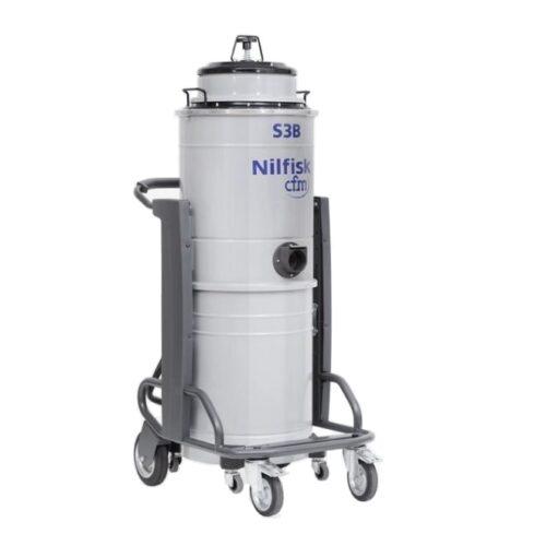 Nilfisk S3B