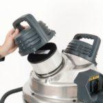 Filtr ULPA powietrza chłodzącego