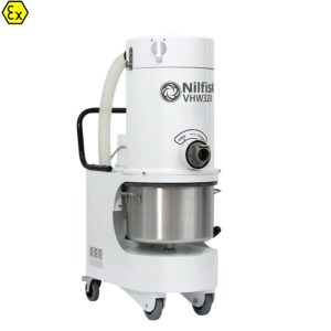Nilfisk VHW320 LC Z22