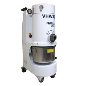 Nilfisk VHW321