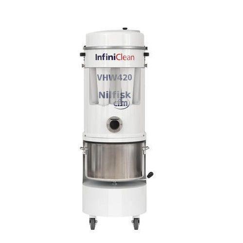 Nilfisk VHW420