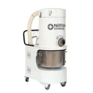 Nilfisk VHW440