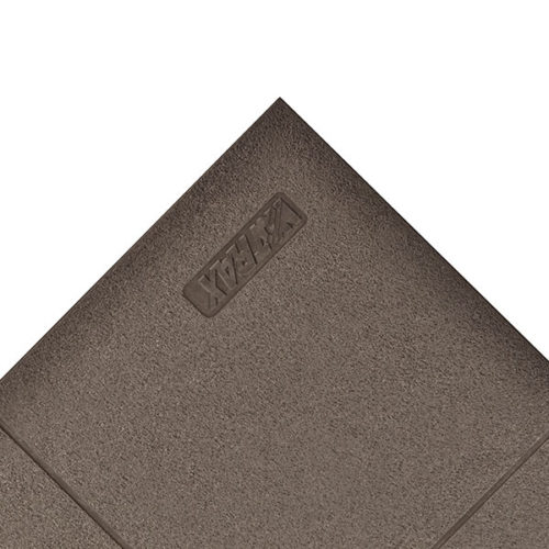 NOTRAX 556 Cushion Ease Solid - Mata podłogowa przemysłowa modułowa, antyzmęczeniowa, ergonomiczna
