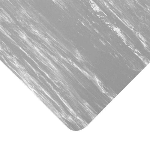 NOTRAX 470 Marble Sof-Tyle - Mata antyzmęczeniowa, Chodnik ergonomiczny, szara