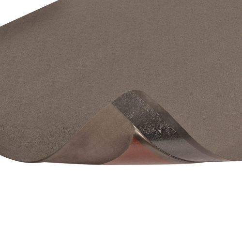 NOTRAX 480 Pebble Trax- Mata antyzmęczeniowa, spód