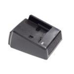 41600864 - Szybka ładowarka baterii litowej do Nilfisk SC250, SCRUBTEC 334C