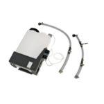 9100002531 - EcoFlex, zestaw dozowania detergentu Nilfisk
