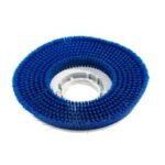 L08837025 - Szczotka 530mm PROLENE, niebieska, Nilfisk