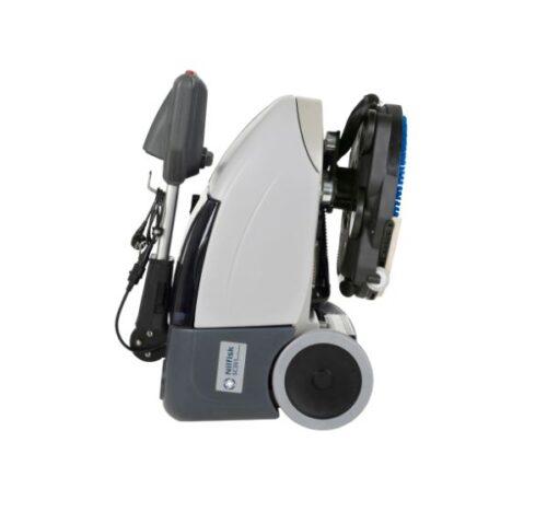 Nilfisk SC351 FULL PKG 9087341020 - Przechowywanie
