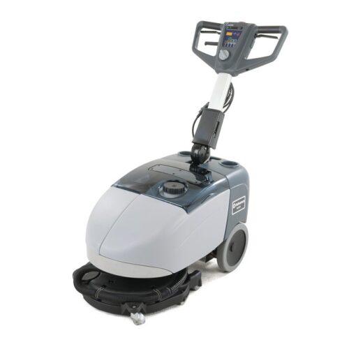 Nilfisk SC351 FULL PKG 9087341020 - maszyna czyszcząca do mycia podłóg