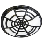 Filtr główny VIPER DSU8, DSU10, DSU12, DSU15