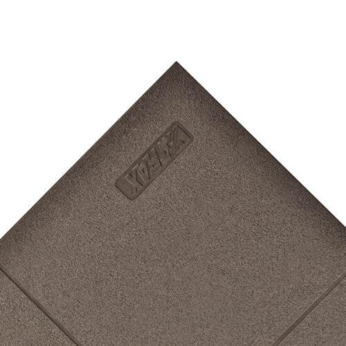 NOTRAX 558 Cushion Ease Solid ESD - Mata podłogowa przemysłowa modułowa, antyzmęczeniowa, ergonomiczna