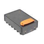 Nilfisk 41600872 - Bateria