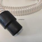 Wąż ssący Spillvac Basic