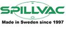 spillvac-logo_1997_2015_300