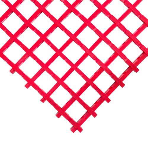 COBAmat Standard - czerwona