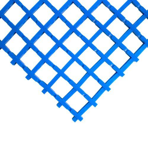 COBAmat Standard - niebieska