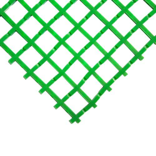 COBAmat Standard - zielona