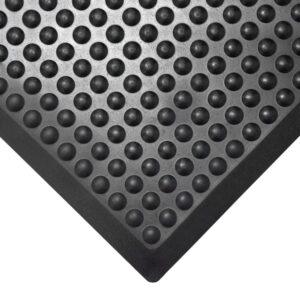 COBA Bubblemat - Skuteczna mata antyzmęczeniowa o specjalnej bąbelkowej powierzchni
