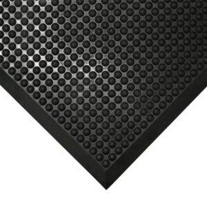 COBAelite Bubble - Dywanik antyzmęczeniowy, ergonomiczny