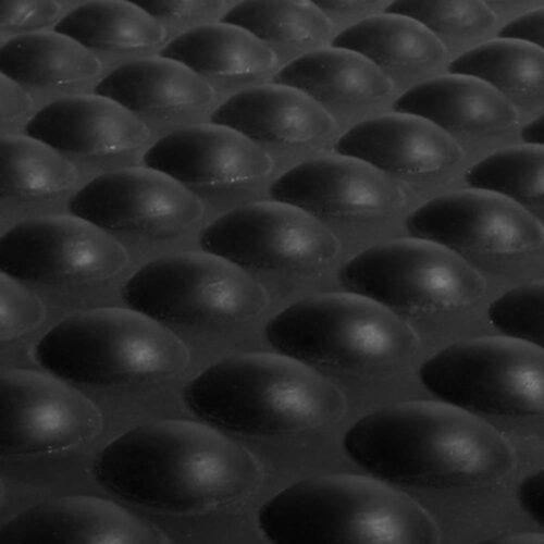 COBAelite - mata przemysłowa, budowa bąbelkowa