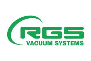 Odkurzacze RGS